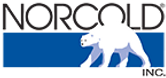 Norcold_logo-145x68.png