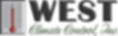 WCCI Logo.tif