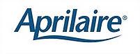aprilaire logo.jpg
