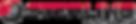 sterling-hvac-logo.png