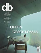 db-magazin