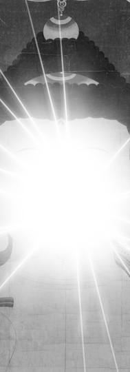 보물-제2007호-상주-남장사-영산회-괘불도 복사본 5.jpg