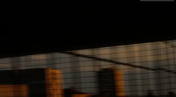 koteks-Bildschirmfoto 2021-02-28 um 20.4