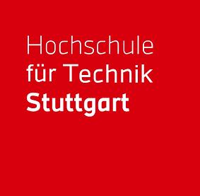 hft-stuttgart-logo.png