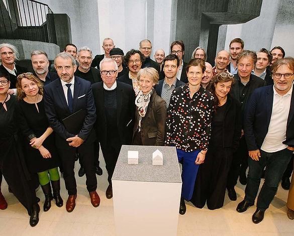 DAM_Preis_2020_Preisverleihung_Foto_Frit