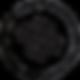 LBAQ-logo.png