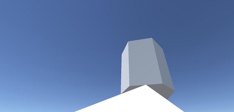 The Tower 1.JPG