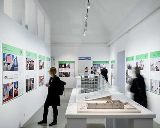 DAM_Preis_2020_Ausstellung_Foto_Moritz_B