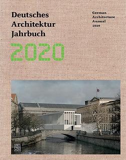 DAM2020-Buch.jpg