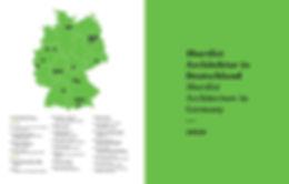 DAM2020-Landkarte.jpg