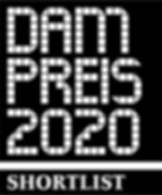 DAM-Preis_Labels2020_bis-3cm_Shortlist_w