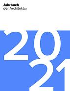 jahrbuch-der-architektur-2021.jpg