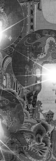 보물-제2007호-상주-남장사-영산회-괘불도 복사본 2.jpg