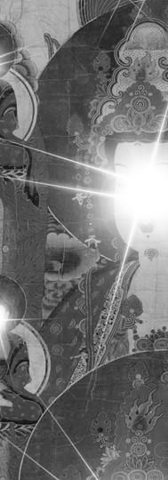 보물-제2007호-상주-남장사-영산회-괘불도 복사본 4.jpg