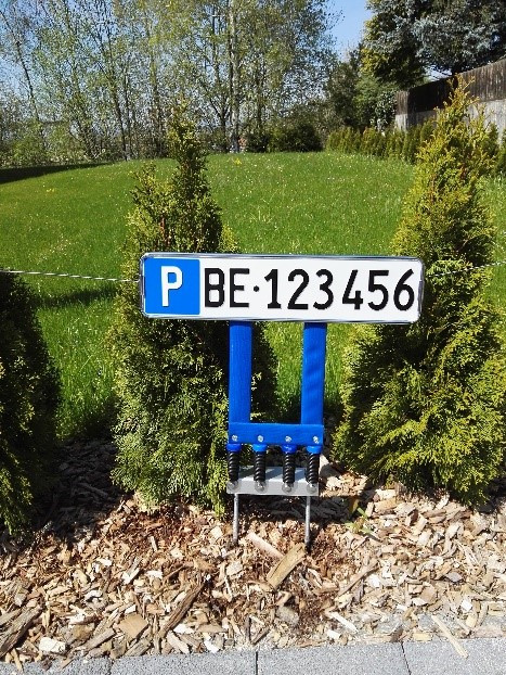 PP 6.jpg