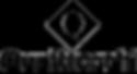 Logo Quattrocchi.png