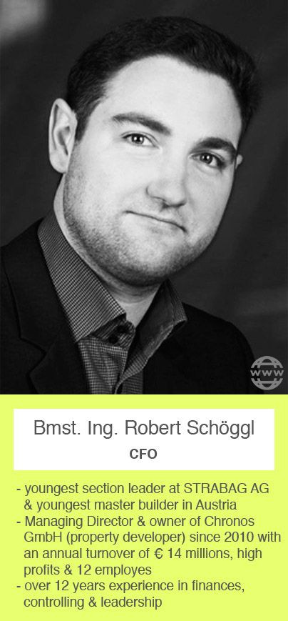 connect_ecom_founders_robertl_schoeggl.j