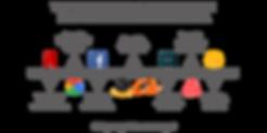 connect_ecom_vr_home_app_aggregator.png