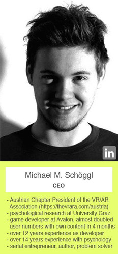 connect_ecom_founders_michael_schoeggl.j