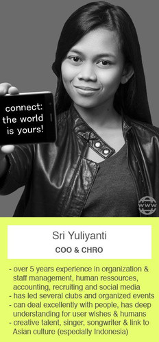 connect_ecom_founders_sri_yuliyanti.jpg