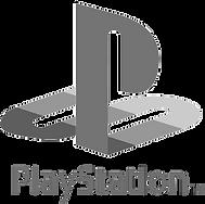 playstation_partner.png