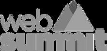 websummit-logo-gray.png
