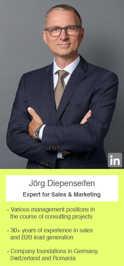 Jörg Diepenseifen