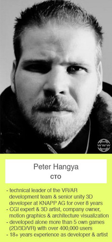 connect_ecom_founders_peter_hangya.jpg