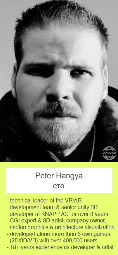 connect_ecom_founders_peter_hangya.jpg