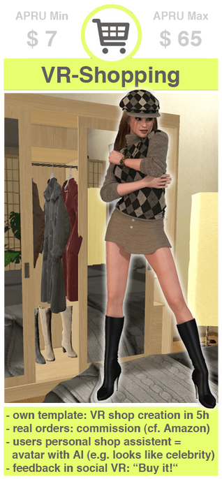 connect_ecom_business_models_vr_shopping
