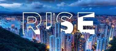 connect_ecom_accelerators_rise_hong_kong