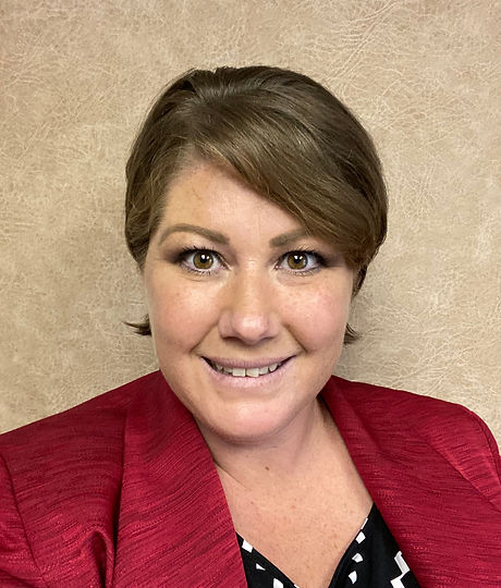 Heather Butler Profile Photo.jpg