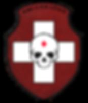 1806643.8999999955_S7medicallogotranspar