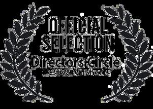 DC 2020 Official Selection Laurel..PNG