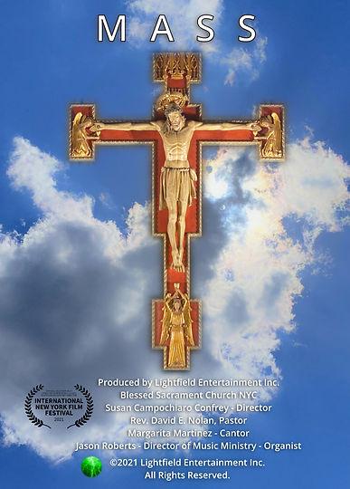 Final Poster July 5th Mass_12.1.2.jpg