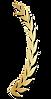 laurel-wreath.png