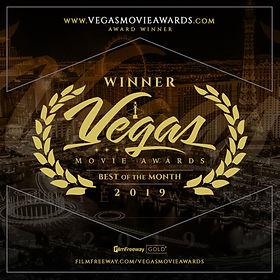 VMA_WinnersBEST.jpg