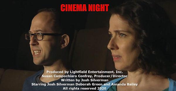 Cinema Night.jpg