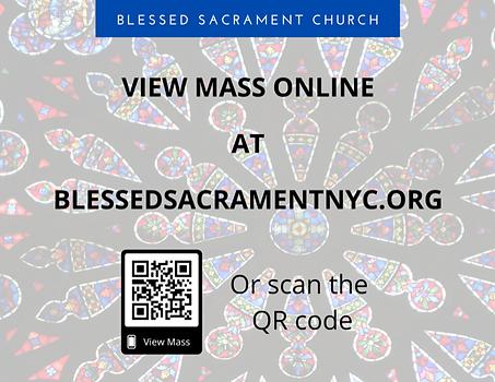 BSC Online Mass.png