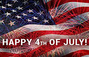 4th of July .jpg