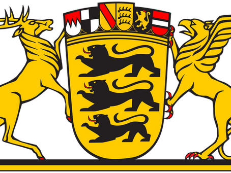 Corona-Landesverordnung