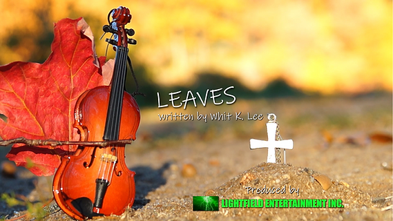 Leaves Poster 10.18.19.png