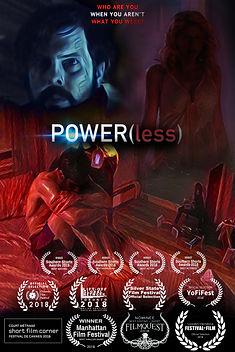 Powerless 450 DPI POSTER2.jpg