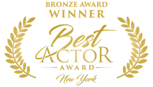 BAA_Bronze_Award.png