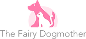 The Fairy Dogmother Logo-09.png