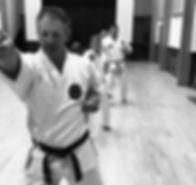 Karate 4.jpg