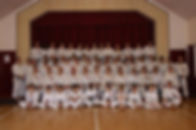 Karate 5.jpg