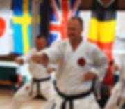 Karate 6.jpg