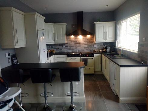 julie kitchen.jpg