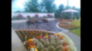 julie garden.jpg